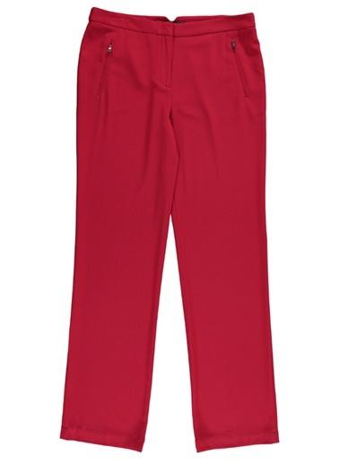 Bcbgmaxazria Outlet Pantolon